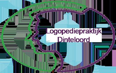 Logopediepraktijk Dinteloord